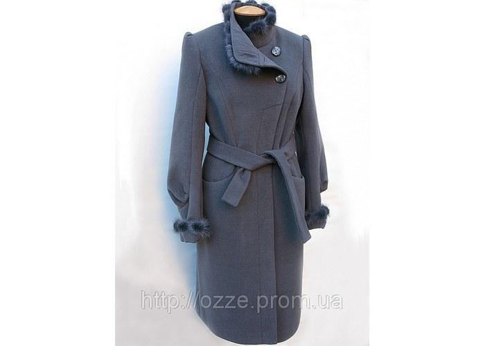 Пальто зимние зима 2012 пальто женские