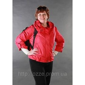 ff9fecd742b5 Женские куртки Шанель осень 2013 оптом купить по цене 270.00 в ...
